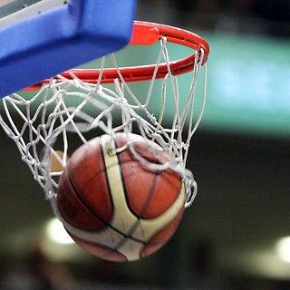 Tarptautinė krepšinio federacija (FIBA)