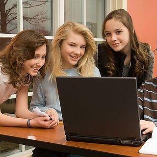 Nacionalinė moksleivių akademija