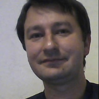 Robertas Pogorelis