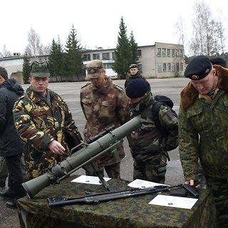 """Motorizuotoji pėstininkų brigada """"Geležinis Vilkas"""""""