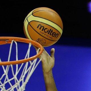 Baltijos krepšinio lyga (BBL)