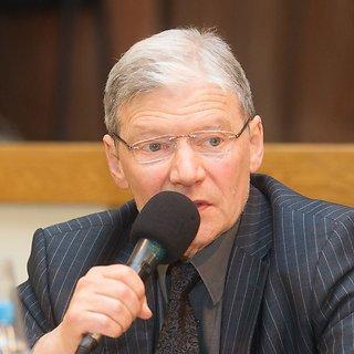 Markas Zingeris