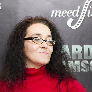 Agnė Marcinkevičiūtė