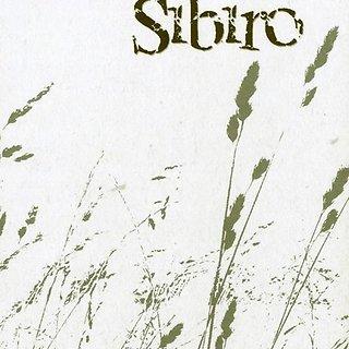 """Karta nuo Sibiro"" (knyga)"