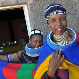 Pietų Afrikos Respublika (PAR)