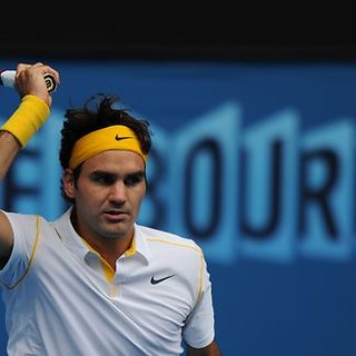 """""""Australian Open"""""""