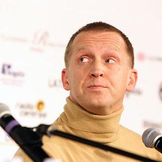 Martynas Tyla