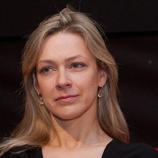 Gabija Jaraminaitė