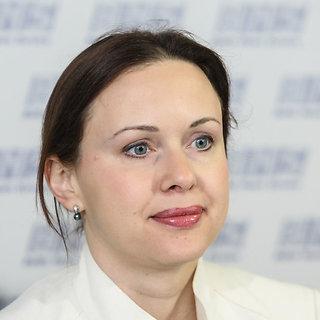 Arminta Saladžienė