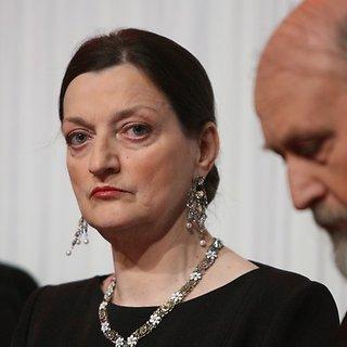 Sigutė Stonytė