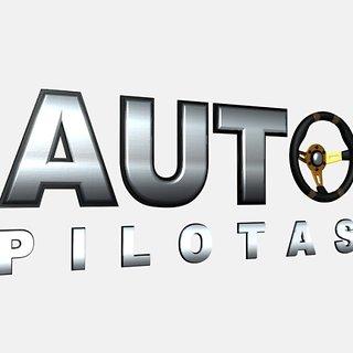 """Autopilotas"""