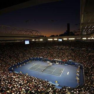 """""""ITF"""" serijos teniso turnyras"""