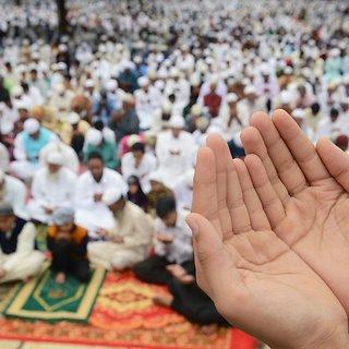Musulmonai