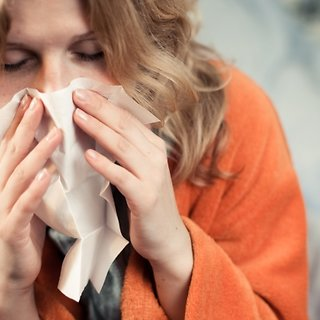 Peršalimas