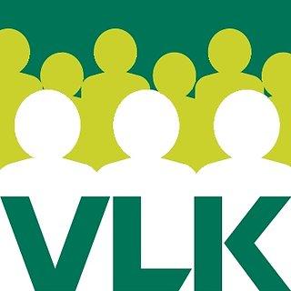 Valstybinė ligonių kasa (VLK)