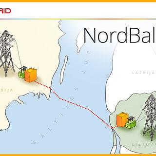 """NordBalt"""