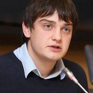 Lietuvos studentų atstovybių sąjunga (LSAS)