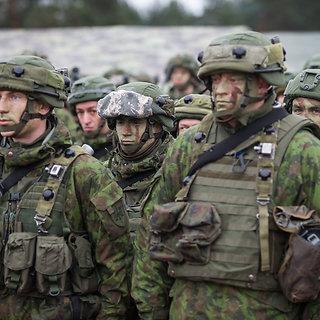 Lietuvos saugumas