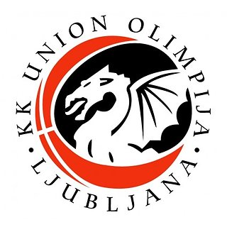 Liublianos Union Olimpija