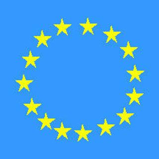 Europos Taryba (ET)