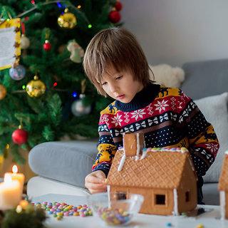 Kalėdų tradicijos ir papročiai