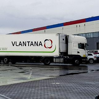 """""""Vlantana Norge"""""""