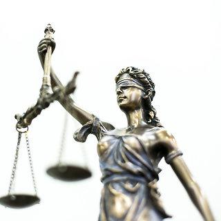 Teisė