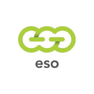 """""""Energijos skirstymo operatorius"""" (ESO)"""