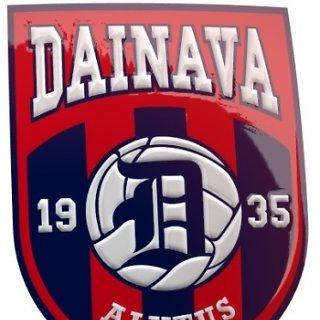 Alytaus Dainava