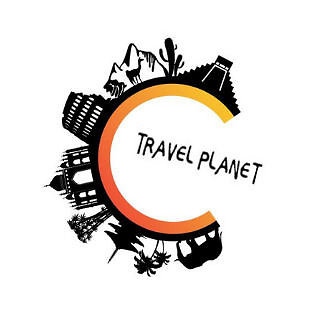 """Travel Planet"""