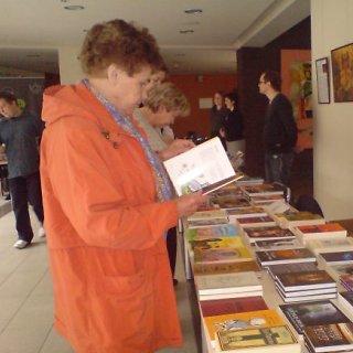 Klaipėdos apskrities viešoji I.Simonaitytės biblioteka