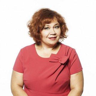 Violeta Mičiulienė