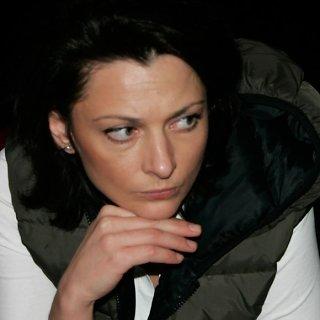Rimantė Valiukaitė