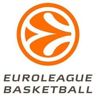 Eurolyga 2019–2020