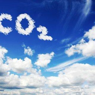 Šiltnamio dujos