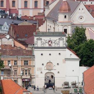 Šv. Ignoto bažnyčia