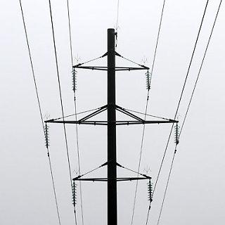 Energijos skirstymo operatorius (ESO)
