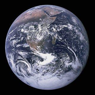 Žemės diena