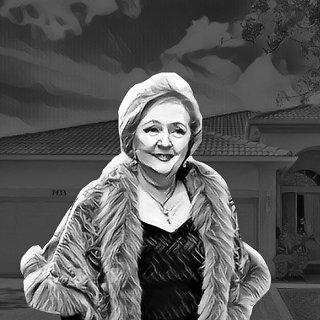 """""""K.Brazauskienės paslaptys Floridoje"""": svarbiausi tekstai"""
