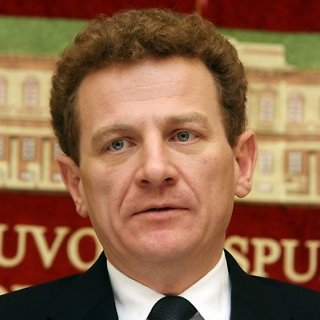 Žilvinas Marcinkevičius