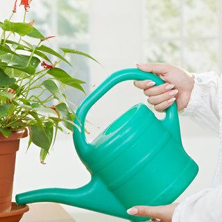 Augalų apsaugos mokslas