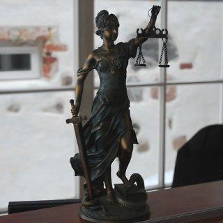 Europos Sąjungos Teisingumo Teismas (ESTT)