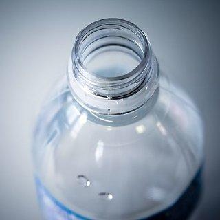 """""""Daugiau vandens"""""""
