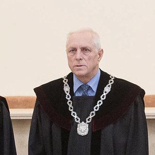 Viktoras Aidukas