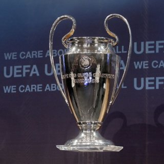 UEFA Čempionų lyga