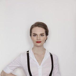 Leonora Colmor Jepsen