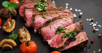 Kuo mėsinių galvijų mėsa skiriasi nuo paprastos jautienos ir kodėl ją taip vertina japonai