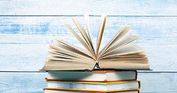 """Edukologiją vietoj žurnalistikos pasirinkusi Eglė Kairelytė: """"Aš mokausi kartu su savo vaikais"""""""