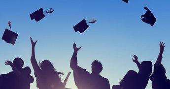 Antrosios pakopos studijos MRU: dvigubas diplomas ir galimybė gauti darbo vietą užsienyje