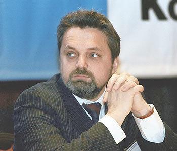 ic.pics.livejournal.com nuotr/Andrejus Kozlovas